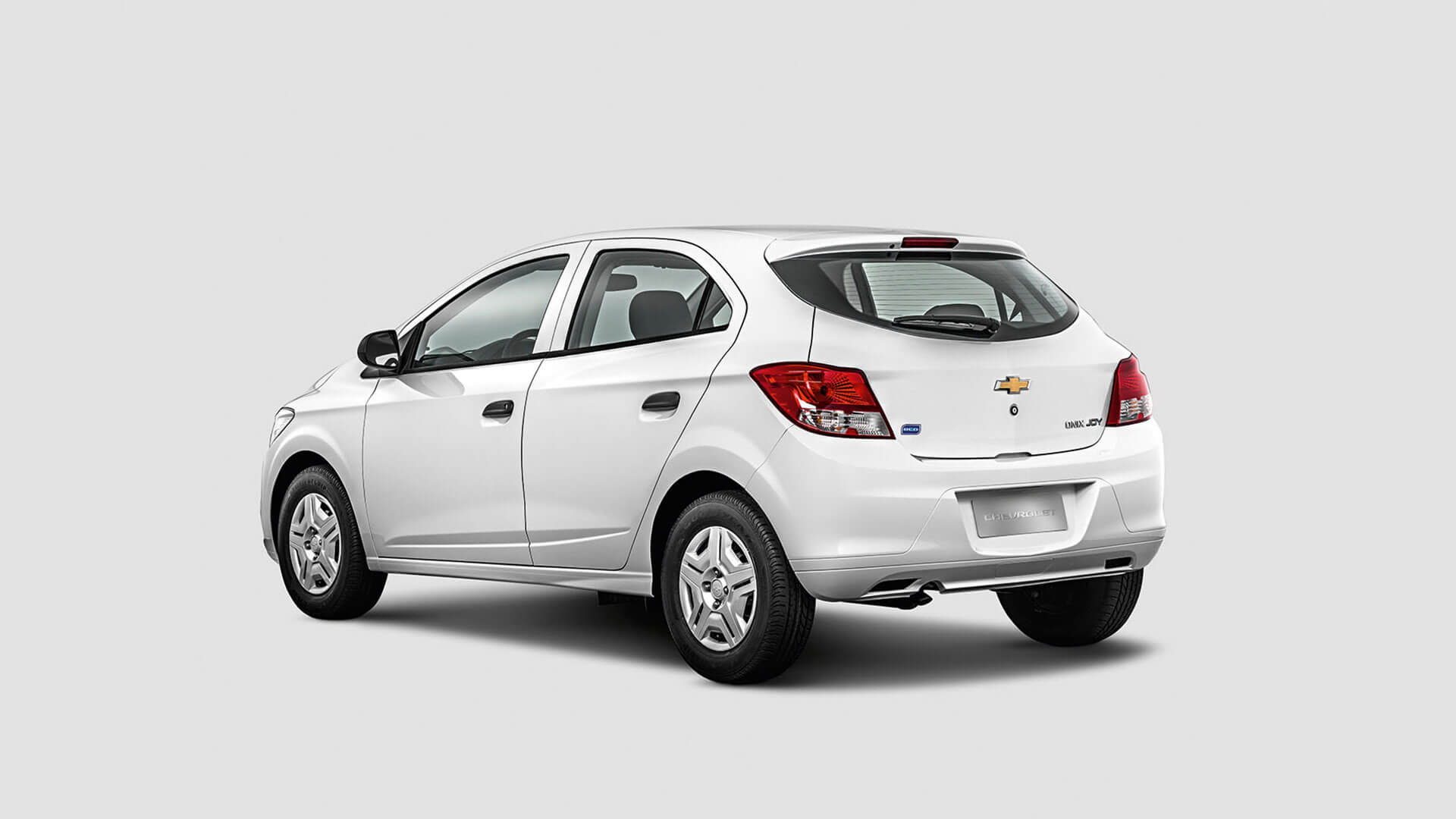 Simular parcela do seu Chevrolet Onix 2019