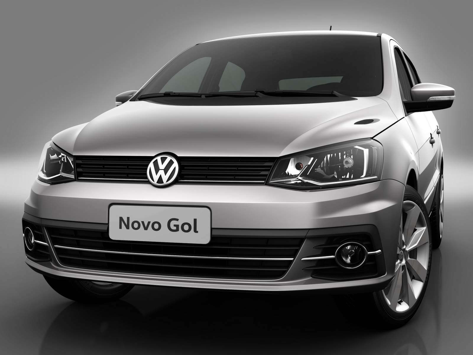 Financiamento VW Gol: Preço, Parcela e simulador de financiamento