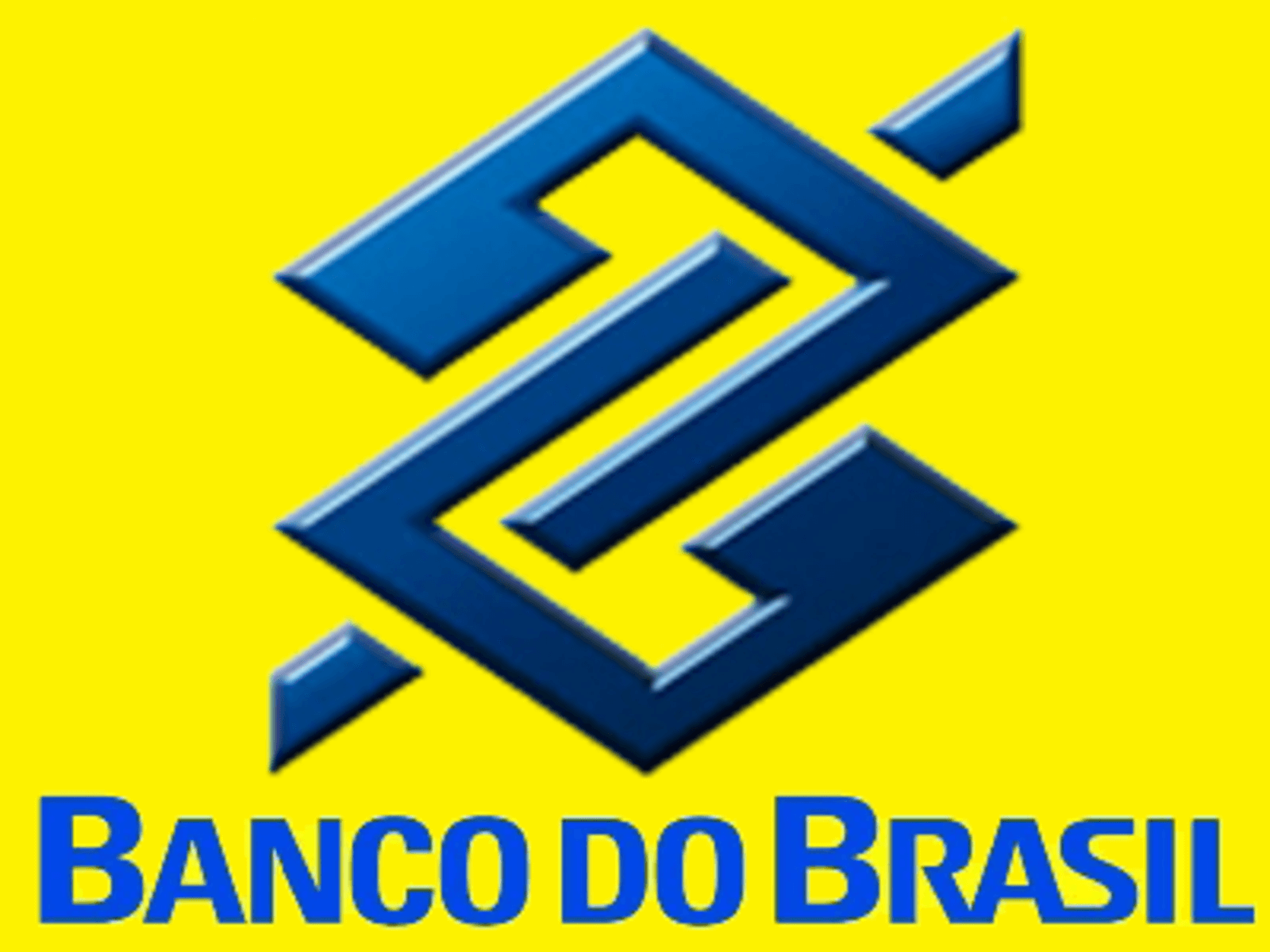 Financiamento de moto no BB