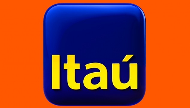 Financiamento de moto no Itaú