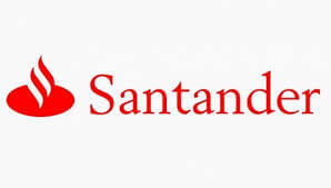 Financiamento de moto no Santander
